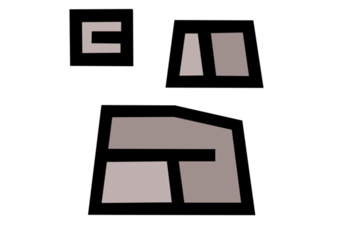 【モンハンダブルクロス】全ての鉱石系素材の入手方法・場所一覧まとめ【MHXX攻略】