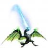 【ダブルクロス】「青電主ライゼクス」の攻略情報まとめ!弱点・肉質・報酬一覧