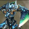 【MHXX】序盤・下位攻略におすすめの強い「双剣」一覧まとめ!