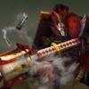 【MHXX】ガンランスの属性別最強武器・おすすめテンプレ装備(防具・スキル・お守り・装飾品)まとめ