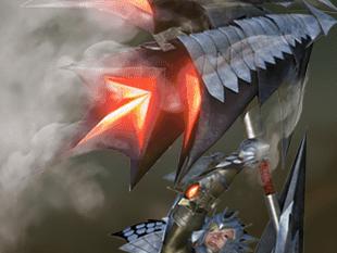 【MHXX】ハンマーの属性別最強武器・おすすめテンプレ装備(防具・スキル・お守り・装飾品)一覧まとめ