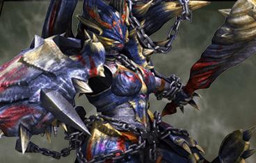 【MHXX】片手剣の属性別最強武器・G級攻略におすすめのテンプレ装備(防具・スキル・お守り・装飾品)一覧まとめ