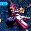 【MHXX】序盤・下位攻略におすすめの強い「太刀」一覧まとめ!