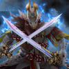 【MHXX】序盤・下位の強くておすすめ剣士装備一覧まとめ!(テンプレ・一式)