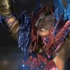 【MHXX】序盤・下位攻略におすすめの強い「片手剣」一覧まとめ!