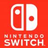 【Nintendo Switch】2017年DLソフトランキングTOP30! 栄光の一位に輝いたのは……