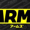 【ARMS】フラゲ情報まとめ!発売日・価格・予約・特典・内容一覧