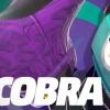 【ARMS(アームズ)】「キッドコブラ」の強さ・立ち回り・おすすめアーム・カラーまとめ!