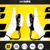 【ARMS(アームズ)】コントローラー別の操作方法・違い一覧!最強おすすめスタイルは「いいね持ち」