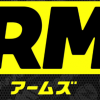 【ARMS】評価・評判・感想・口コミ完全まとめ!(体験版)