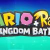 【マリオ+ラビッツ キングダムバトル】 ゲーム内容や対応機種など! まとめ
