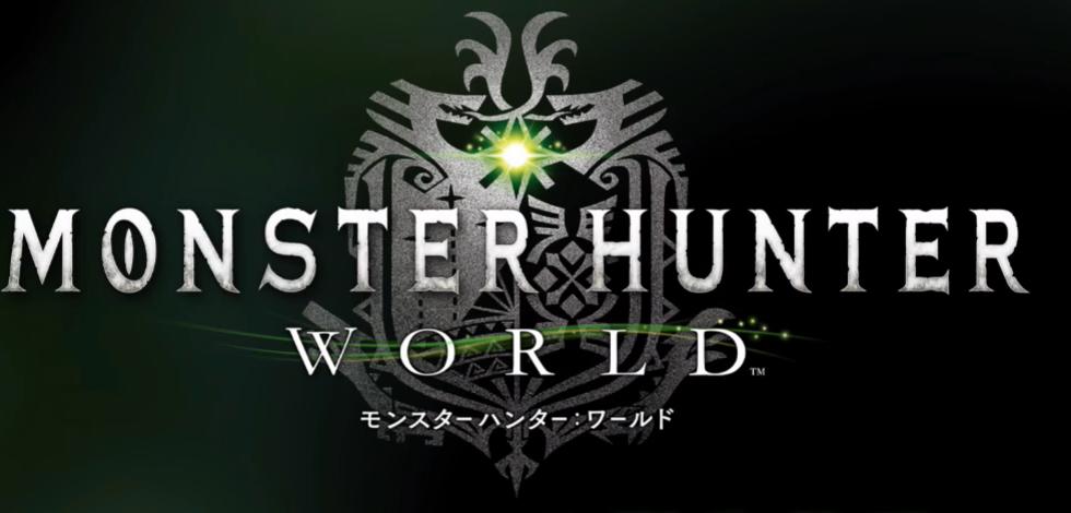 【モンハンワールド(MHW)】新要素や新システム&新モンスター情報まとめ!