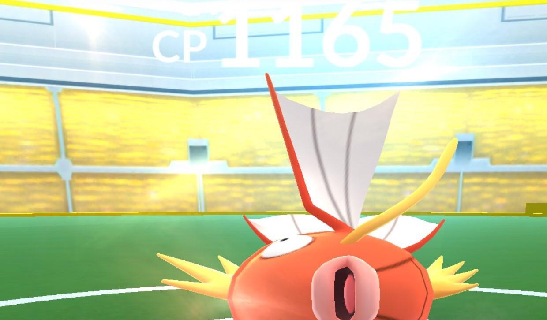 【ポケモンGO】「レイドバトル」攻略まとめ!1人で勝つ方法やコツは?
