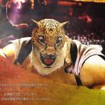 【鉄拳7】「キング」特徴・強い点・おすすめ技・コンボ一覧まとめ!
