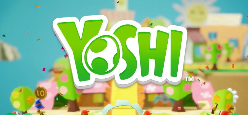 【ヨッシー for Nintendo Switch(仮称)】 フラゲ情報フラゲ情報(発売日・価格・内容など)まとめ!
