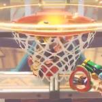 【ARMS(アームズ)】「バスケット」の攻略方法まとめ!戦い方のコツ・有利なキャラ一覧