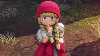 【ドラクエ11(DQ11)】「ベロニカ」スキル・特技・呪文一覧まとめ!