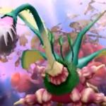 【Hey! ピクミン(3DS)】全エリアボス攻略方法一覧まとめ!