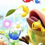 【Hey! ピクミン(3DS)】評価・評判・感想まとめ! 面白い?つまらない?