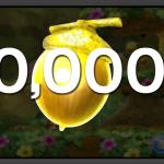 【Hey! ピクミン(3DS)】「キラキラエネルギー」報酬一覧攻略まとめ!