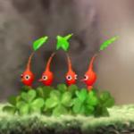 【Hey! ピクミン(3DS)】「ピクミン情報」マーク・補充のレベルアップ・図鑑まとめ!