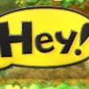 【Hey! ピクミン(3DS)】ピクミンで使えるamiboの効果とは?種類や特別効果など