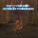 【ブレスオブザワイルド(BotW)】「DLC第1弾 剣の覇者」の特典・新モード・DL方法まとめ!