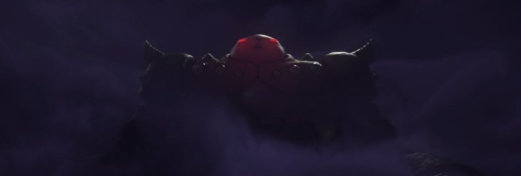 【ドラクエ11(DQ11)】『時渡りの迷宮 十層』攻略法(合言葉の場所など)まとめ!