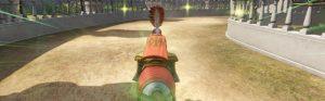 【ドラクエ11(DQ11)】ウマ(馬)レース攻略法・景品一覧!勝つための4つのコツ