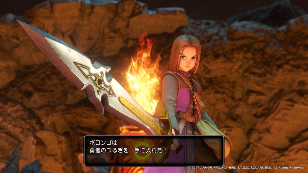 PS4『RPG』おすすめ人気ゲームソフト5選