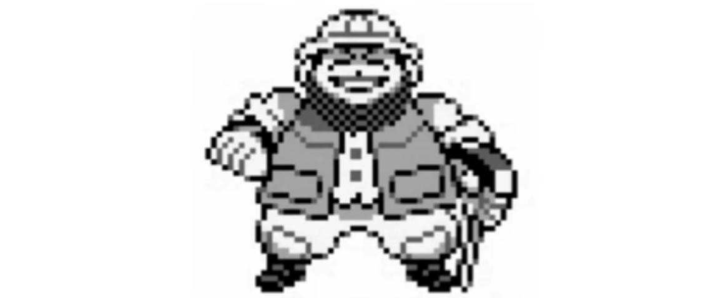 【ウルトラサンムーン】『やまおとこ総選挙』結果発表!第1位はやっぱあの男が・・