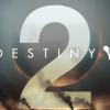 【Destiny2(デスティニー2)】前作より面白い?評判・感想・口コミ・レビュー まとめ!
