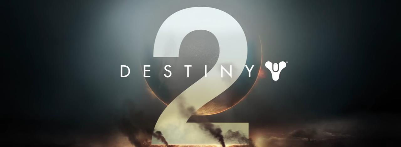 【Destiny2(デスティニー2) 】フラゲ情報!『発売日・内容・価格・特典など』まとめ
