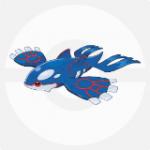 【ポケモンGO】『カイオーガレイド』有効なポケモンランキング一覧!