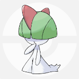 【ポケモンGO】ラルトスの巣・入手場所・レア度・ステータス・おすすめ技・評価