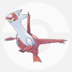 【ポケモンGO】ラティアスの巣・入手場所・レア度・ステータス・おすすめ技・評価