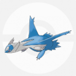 【ポケモンGO】ラティオスの巣・入手場所・レア度・おすすめ技・入手方法