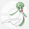【ポケモンGO】サーナイトの『巣・入手場所・レア度・ステータス・おすすめ技・評価』