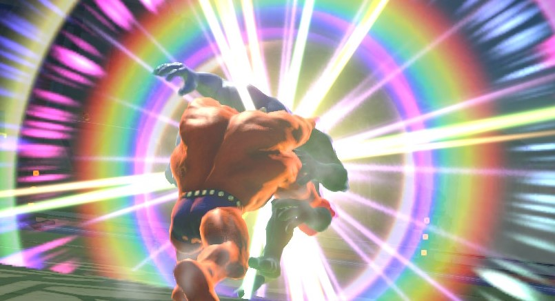 【ポッ拳DX】「カイリキー」おすすめコンボや技・特徴・立ち回り攻略まとめ!