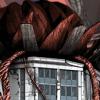 【巨影都市】巨影『ガメラシリーズ(レギオン)』全4体の特徴まとめ!画像付き