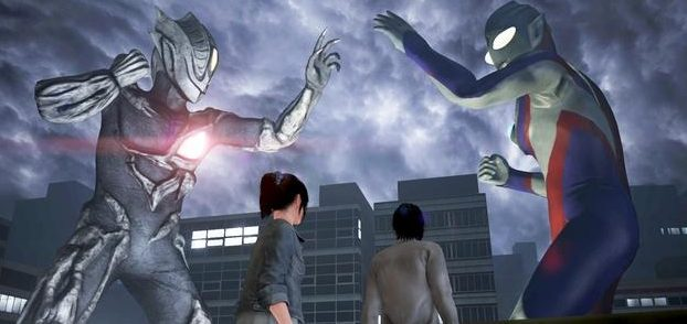 【巨影都市】主人公は「善にも悪にもなる!」行動でストーリーにも変化が起こる?