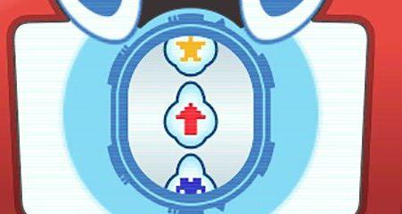 【ウルトラサンムーン(USUM)】『ぬしオニシズクモ』攻略におすすめのポケモンとは?