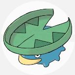 【ポケモンGO】天気ブーストで狙うべきポケモン一覧! 雨がおすすめ?