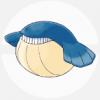 【ポケモンGO】ホエルコの巣・入手場所・レア度・ステータス・おすすめ技・評価