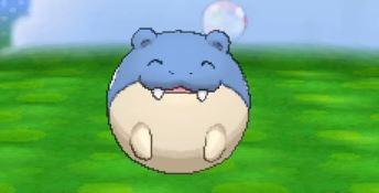 【ポケモンGO】第三世代の距離別タマゴ孵化ポケモン一覧! おすすめは誰?