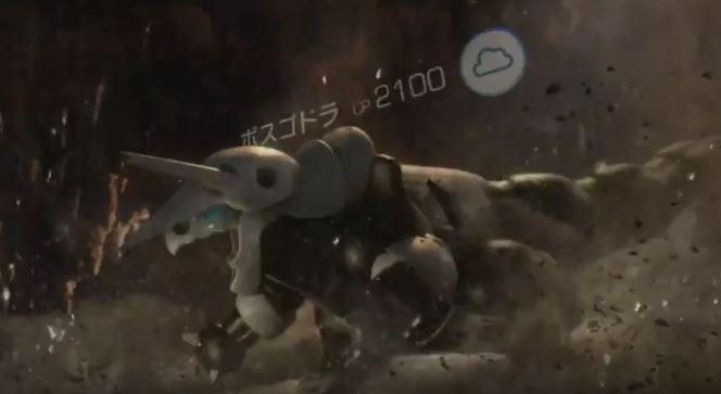 【ポケモンGO】第三世代ホウエン地方のポケモン追加決定! 天候も新たに実装されるぞ!