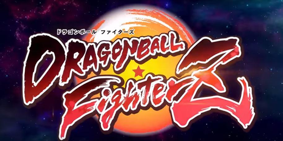 【PS4(プレステ4)】高評価確定!『対戦格闘』おすすめ人気ゲームソフト7本!