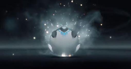 【ゼノブレイド2】最強の回復ブレイド『イダテン』特徴・キズナリング・入手方法など! まとめ