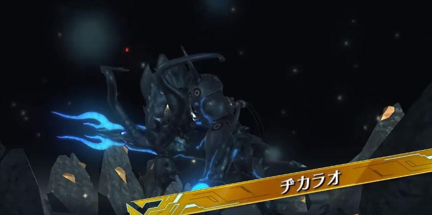 【ゼノブレイド2】『怪物の心』攻略法(場所・ボス・報酬など) まとめ!