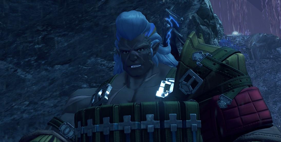 【ゼノブレイド2】『傭兵団』特徴・メリット・レベルの上げ方など! まとめ